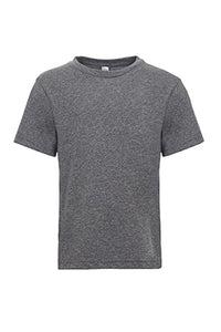 NL - 6310 - Youth - Tri-Blend Crew Tee
