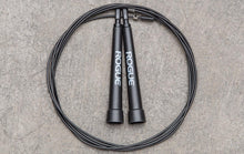 Rogue Fitness - Speed Rope (in custom bag)