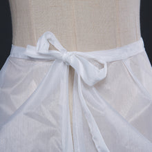 Load image into Gallery viewer, Petticoat Long Crinoline, ,  - CeCe & Jax