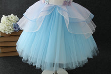 Load image into Gallery viewer, Jordyn Unicorn Princess Dress, ,  - CeCe & Jax