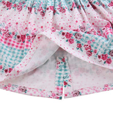 Load image into Gallery viewer, Picnic Flowers Dress, ,  - CeCe & Jax