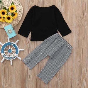 Polar Vortex Top & Leggings Set, ,  - CeCe & Jax