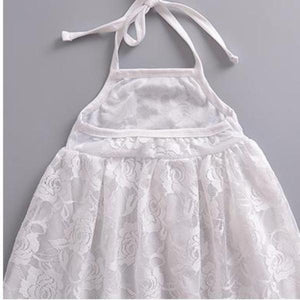 Anna Lace Dress, ,  - CeCe & Jax