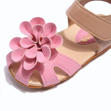 Load image into Gallery viewer, Sweet Pea Sandals, ,  - CeCe & Jax