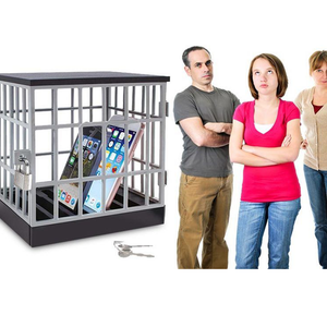 keegadgets-angry-teenager-out-of-control-solutions-mobile-phone-lockup-back-to-school