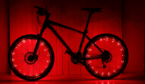 okeegadgets-colorful-led-bike-bicycle-RIM-lights-in-red-available-at-okeegadgets
