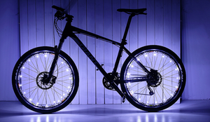 okeegadgets-colorful-led-bike-bicycle-RIM-lights-in-white-available-at-okeegadgets