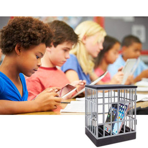 okeegadgets-mobile-phone-lockup-back-to-school-main-image