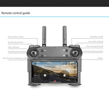 Load image into Gallery viewer, Drone 4K Camera Optical Flow 1080P HD Dual Camera Aerial Video