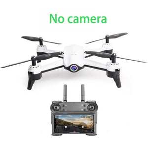 Drone 4K Camera Optical Flow 1080P HD Dual Camera Aerial Video