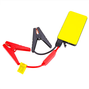 okeegadgets 12v car jump starter battery backup