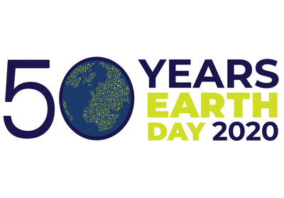 Join Digital World Earth Day