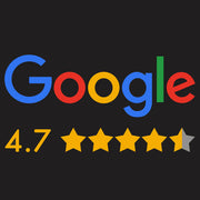 Google Reviews Star Rating