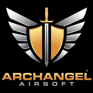 Archangel Airsoft LLC