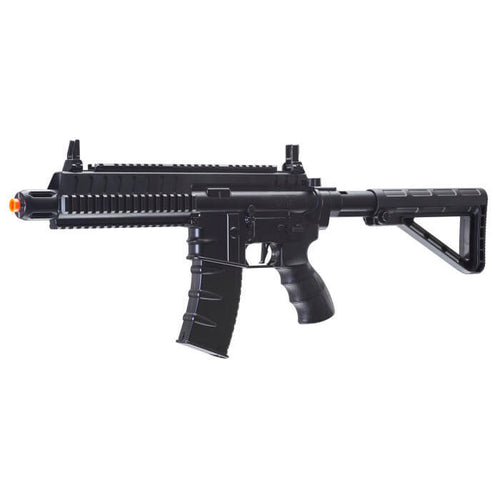 Tactical Force Co2 Powered CQB M4