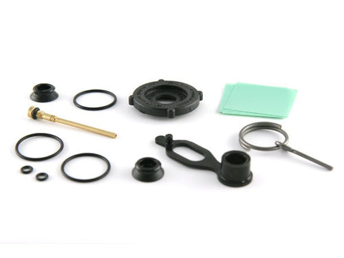 Airsoft Innovations Tornado Maintenance Kit