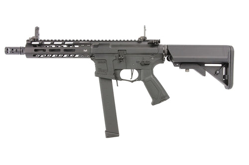G&G PCC9 Limited Edition Carbine