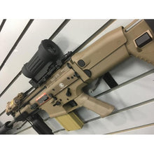 Load image into Gallery viewer, FN SCAR H Battle Rifle Package