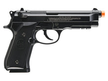 Load image into Gallery viewer, Beretta M92 Auto