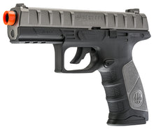Load image into Gallery viewer, Beretta APX C02 Blowback Pistol