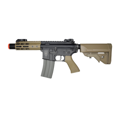 Elite Force CQC Gen 2 SBR M4 M-Lok