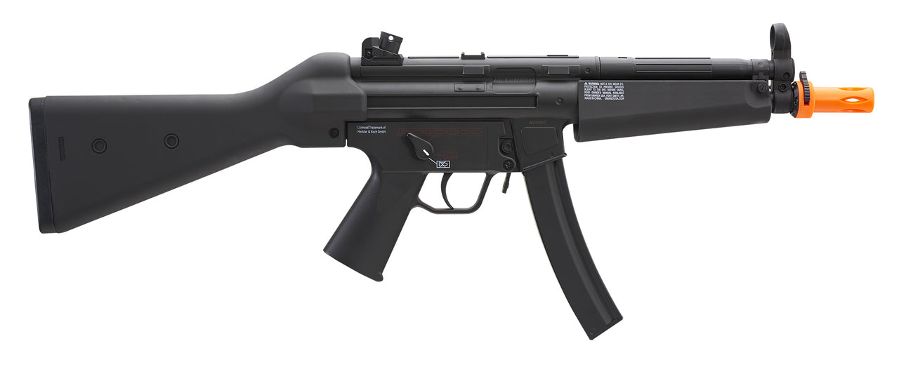 HK MP5 A4/A5 Competition Kit