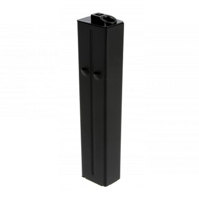 Echo1 100rd Metal Mid-Cap Magazine for GAT Airsoft AEG