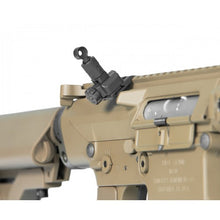 Load image into Gallery viewer, Knights Armament M110K Tan
