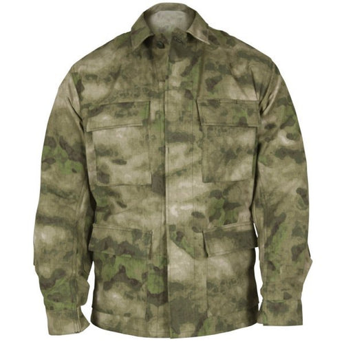 Propper BDU Coat - ATACS FG 4XL Regular