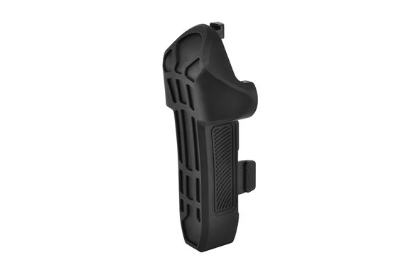 Krytac M4 Buttplate/Battery Cover