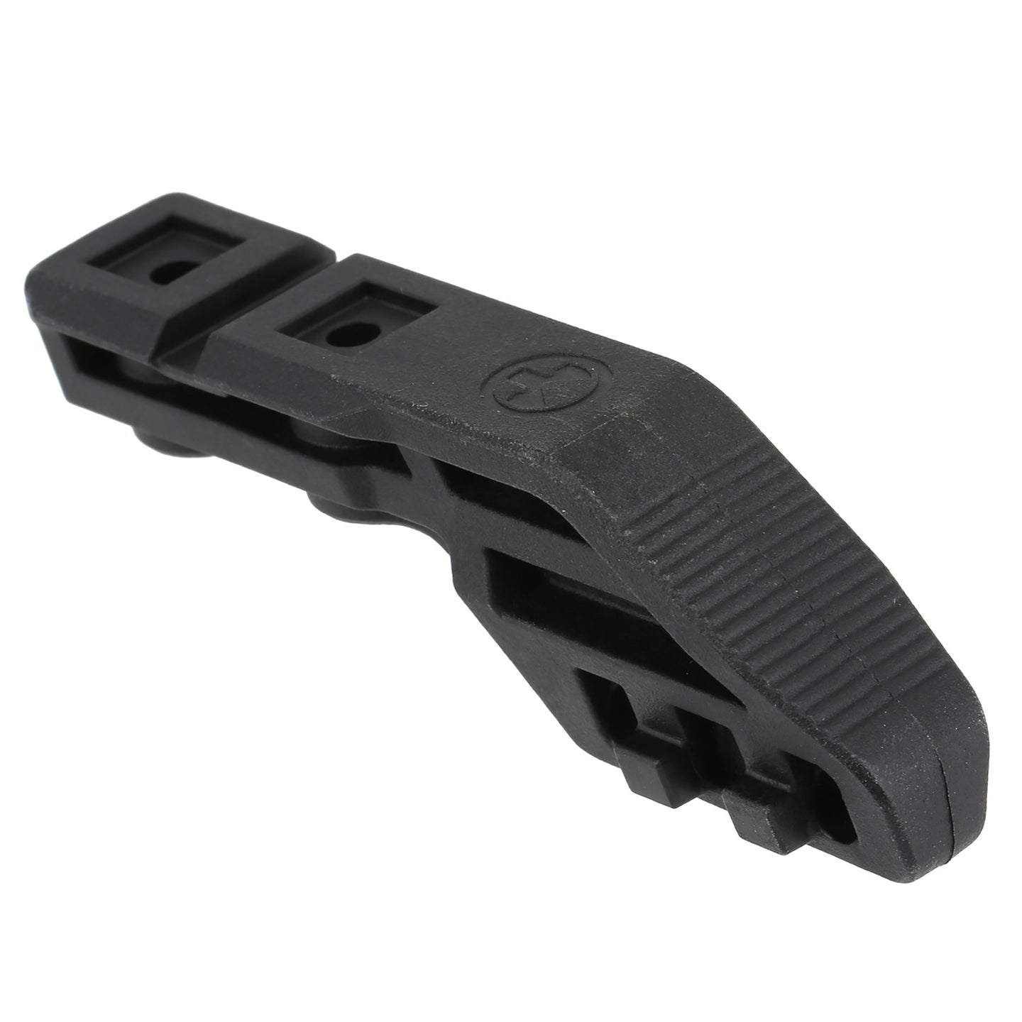 Magpul MOE Scout Mount - Right side, Black