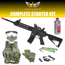 Load image into Gallery viewer, Online Only: ASL MOD L M4 Complete Starter Kit