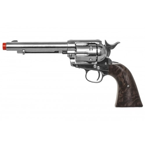 Elite Force Smoke Wagon Single Action Revolver