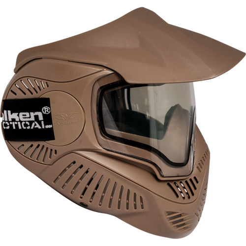 Valken MI-7 Thermal Goggle Tan