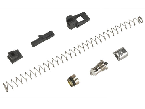 Elite Force 1911 Magazine Rebuild Kit