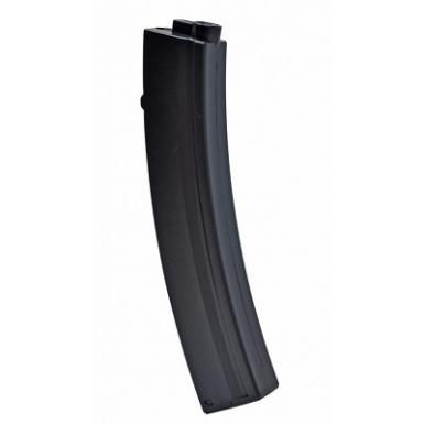 Elite Force MP5 95rd Midcap Magazine