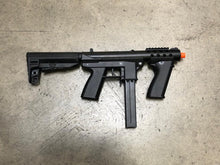 Load image into Gallery viewer, Echo1 GAT X SMG AEG