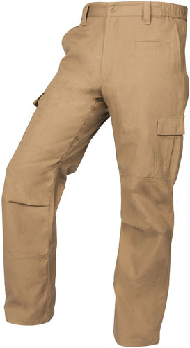 LAPG Urban Recon Pants - Coyote Brown, 32