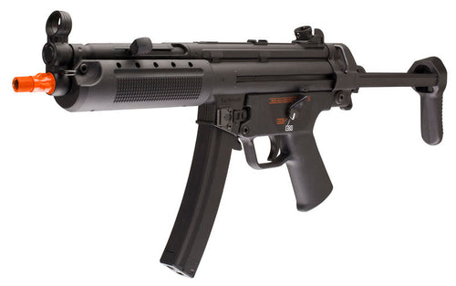 HK MP5 A5 with VFC ECS Gearbox