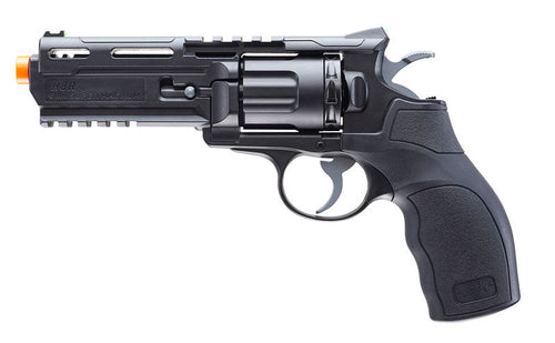 Elite Force H8R Gen.2 CQB Co2 Revolver