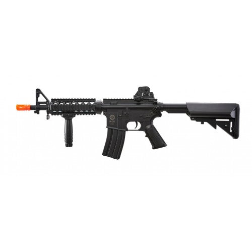 Tactical Force CQB M4