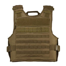 Load image into Gallery viewer, VISM Expert Plate Carrier