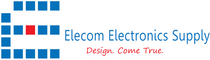 Elecom Electronics Supply