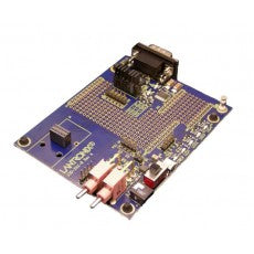 XP10010NMK-01 - XPort Universial Demo kit