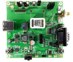 XPW100100K-01 - Lantronix Xpico WiFi Development Kit