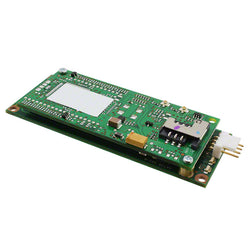 MT100UCC-H5 - Multitech USB 3G embedded module