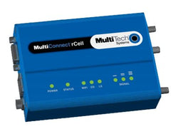 MTR-H6-B16-AU - Multitech 3G Router with Antenna and PSU