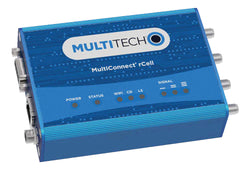 MTR-H6-B18-AU - Multitech WiFi+3G Router (modem only, no accessories)