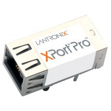 XPP1002000-02R - Xport PRO Evo Serial-to-Ethernet module