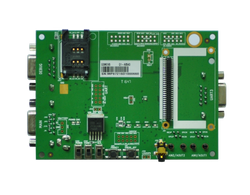 Quectel Universial - GSM/NB-IoT EVB Kit